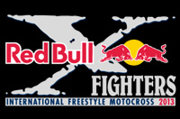 アジア初上陸!「Red Bull X-Fighters OSAKA 2013」が大阪城公園で開催!