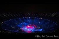 大阪大会のチケットが当たる!Red Bull X-Fighters OSAKA シダックスキャンペーン!