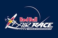 世界最速の飛行機レース「レッドブル・エアレース・ワールドチャンピオンシップ」日本初開催決定!