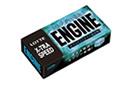 ビジネスマンの原動力!?新ジャンルのエナジーガム『エンジン〈エクストラスピード〉〈エクストラワイルド〉』、9月4日(火)より全国で新発売