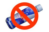 残念・・・!!ペットボトル版レッドブルが発売わずか10日で回収へ。