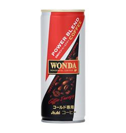 次は進化系コーヒー!?アルギニンを配合した「エナジーコーヒー」開発の狙いとは?