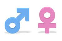 最近のエナジードリンクは、女性向け?男性向け?年代別にSNSで徹底調査!