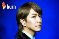 "「burn WORLD DJ CONTEST 2014」の""JAPAN BOOT CAMP""に小室哲哉が参加決定!応募受付中!"