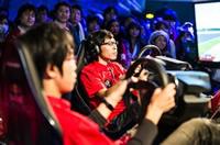 日本一を決めるゲームイベント『RED BULL 5G』が今年も開催決定!予選エントリー受付中!!