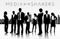 【エナジードリンク市場調査】20~50代のビジネスマン400人に聞いた結果は「朝」「増加傾向」「職場近くのコンビニ」!?