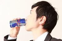 「エナジードリンクを飲みたくなるとき」のアンケート分析結果を発表。テキストマイニングで分かる消費者の傾向とは?
