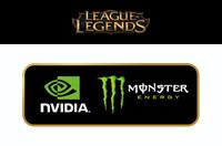 """モンスターエナジーが「League of Legends」""""LJL 2015 SEASON1 FINAL & IWCI日本代表決定戦""""のスポンサーに参加決定!"""