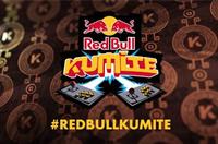 「ウルトラストリートファイターIV」世界大会『Red Bull Kumite』のニコ生中継が決定!3月28日(土)22:30からオンエア!