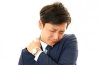 """【エナジードリンク市場調査】「8割以上が""""疲労回復""""を期待」「コアユーザーは20~30代男性」「消費者から見た適正価格は1本300円未満」"""