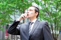 【エナジードリンク市場調査】「栄養ドリンク VS エナジードリンク」働く男女の支持率を調査!生活者の疑問に専門家が回答!